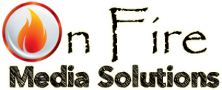 On-Fire Media Solutions, LLC